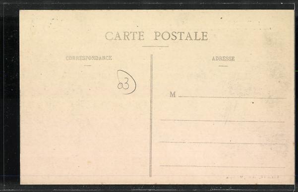 CPA-Montlucon-L-Eglise-Notre-Dame