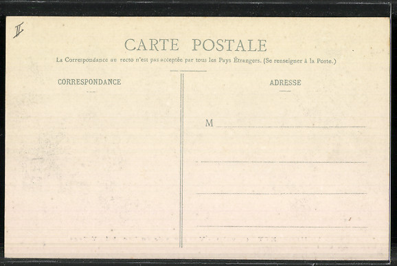 CPA-Aiguebelette-vue-generale-du-Lac-et-du-Village