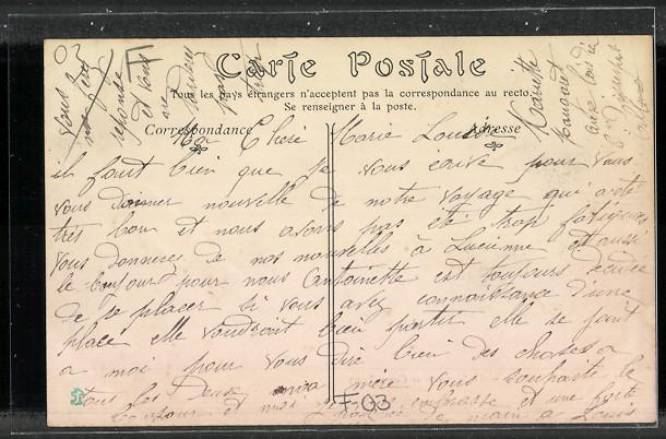 remarquable-CPA-Cusset-Le-Square-et-le-Cous-Tracy-1908