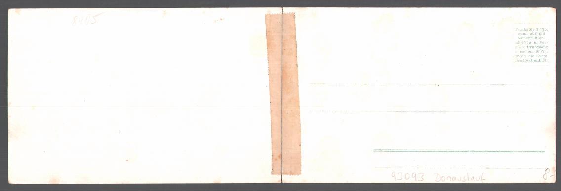 ppt 背景 背景图片 边框 模板 设计 相框 1136_388