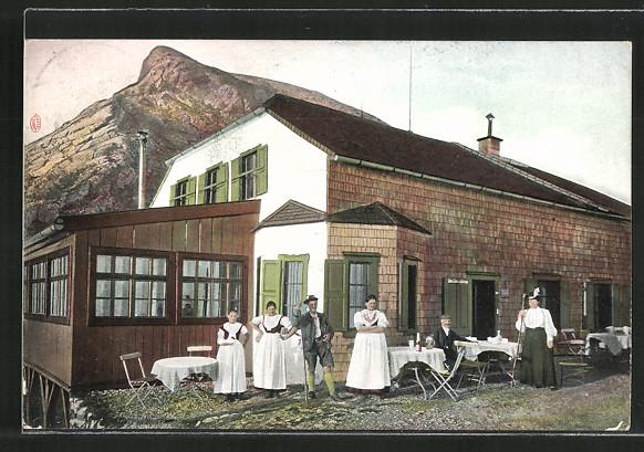 Muenchnerhaus-Berggasthaus-am-Watzmann-Ansichtskarte-1909